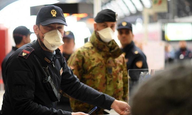 ไวรัสโคโรนา: การระบาดใหญ่ทั่วโลก (Pandemic) คืออะไร เหตุใดองค์การอนามัยโลกจึงเพิ่งประกาศ