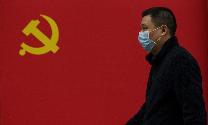 """ทำไมมาตรการป้องกัน """"ไวรัสโคโรนา"""" ในเอเชียจึงทำให้ทั่วโลกวิตกกังวล"""