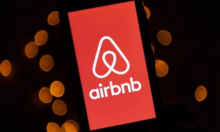 สาธารณสุขจับมือ Airbnb สนับสนุนที่พักให้นักรบเสื้อขาวสู้โควิด-19 นำร่อง 14 จังหวัดก่อน