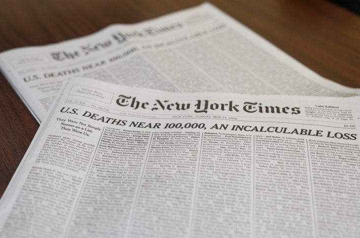 first-page-nyt-covid19-death-