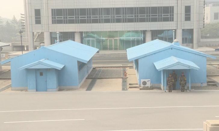คิมโยจอง เดือด! จี้เกาหลีใต้ระงับเหตุโปรยใบปลิวข้ามประเทศ ขู่ตัดความร่วมมือ