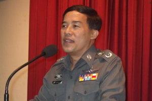 รวบหน.แก๊งยากูซ่าฆ่าคู่อริหนีกบดานไทย