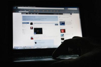 เฟซบุ๊ค ช่วยหาพ่อ หลังพลัดพรากนาน37ปี