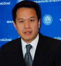 ปชป. จับผิดเพื่อไทย โกหกกลางสภา 10 ประเด็น