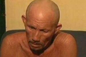 รวบพ่อบราซิล ขยี้กามลูกสาวนาน12ปีจนมีลูก7