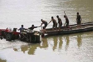 ยอดดับน้ำท่วมจีนพุ่งเป็น 377 รายแล้ว