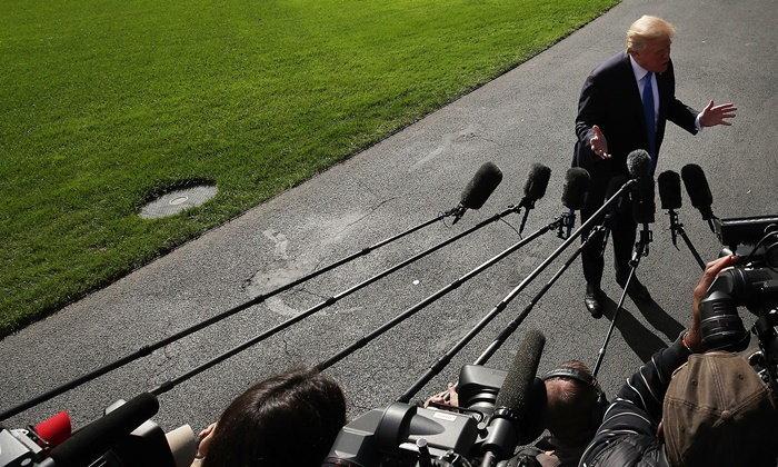 วันสื่อสารมวลชนแห่งชาติ กับนาทีที่นักข่าวถูกตั้งคำถามถึงหน้าที่ของตน