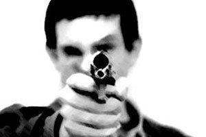 ลูกเพี้ยนยิงพ่อเป็นรองปธ.อบจ.ลำปางตาย