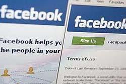 ร้องรัฐ ดูแล Facebook หมิ่นสถาบัน