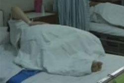 อาการเด็กม.6 หลังทำแท้ง หมอหวั่นติดเชื้อช่องคลอด