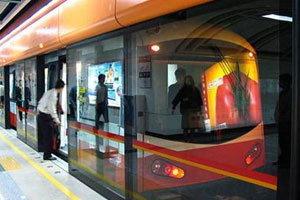 จีนยกเลิกเดินทางฟรีหลังคนแห่ใช้เกิน
