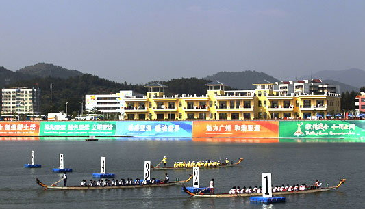 เรือไทย เก็บเพิ่มอีก 2 ทองแดง