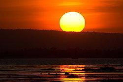หญิงสเปนจดทะเบียนดวงอาทิตย์เป็นของส่วนตัว