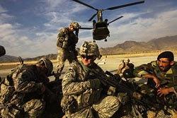 ไฟเขียว! สภาสหรัฐฯยอมให้เกย์เป็นทหารได้