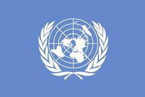 UN ออกแถลงการณ์ประณามโสมแดง