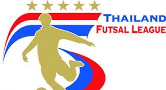 ผลไทยคมFAคัพรอบ3-ฟุตซอลลีก,วูเมนลีก