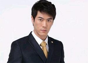 ชอยชุลโฮ ร่ำไห้ ขอโอกาสสังคม หลังเมาเตะสาว