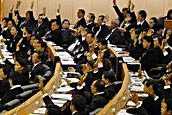 เพื่อไทยปูดตัวเลขดูด ส.ส. สูง 50 ล้านบาท