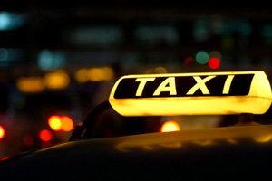 โพลล์ ชี้ แท็กซี่อังกฤษบริการเจ๋งสุด-ตุ๊กตุ๊กไทยติด 1 ใน 5