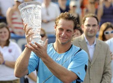 นัลบาเดียน พลิกชนะ แบ็กห์ดาติส ซิวแชมป์เทนนิสเลกก์ เมสัน