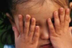 ช็อค! 2 เด็กชายวัยละอ่อนข่มขืนเด็กหญิงวัย 8 ขวบ