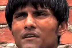 ดังระเบิด! คลิปหนุ่มอินเดียพิการเต้นโชว์ฮิพฮอพ