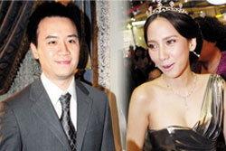 เปิดกรุ แฟน อั้ม เขาคือทายาทหมื่นล้าน ผลิตสายไฟเบอร์ 1 ในไทย