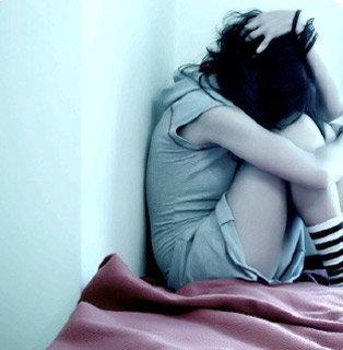 ฉาว! หญิงเมกา 15 ปี ถูกพระวัดไทยในชิคาโก ข่มขืนจนท้อง