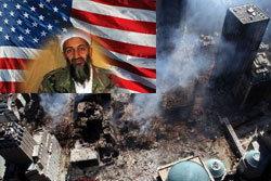 พบหลักฐาน บินลาดิน เตรียมก่อวินาศภัยสหรัฐครบรอบ 9/11