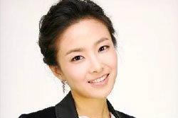 ผู้ประกาศสาวเกาหลี ดิ่งชั้น 19 ดับ ทนชาวเน็ตด่าไม่ไหว