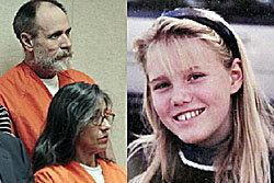 คุก431ปี! คดีช็อกสหรัฐ ลักพาตัวข่มขืนด.ญ. นาน18ปี