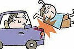 """หมอมุก """"กระโดดชนรถ Thailand"""" ประชด พ.อ.ศักดิ์สิทธิ์"""
