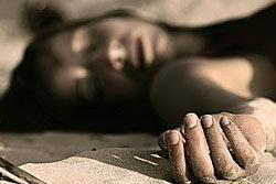 ฆ่าตัวตาย! ยายวัย80เครียดอภิสิทธิ์แพ้เลือกตั้ง