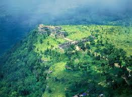 จับตาศาลโลก ตัดสินไทยถอนทหารพื้นที่พิพาทเขมร
