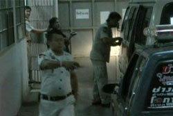เรือนจำเดือด! นักโทษก่อจลาจลถูกยิงดับ2