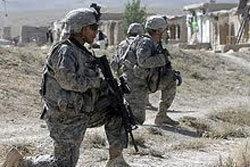 USAโดนกดดันให้ส่งอาวุธกลุ่มต้านในลิเบีย