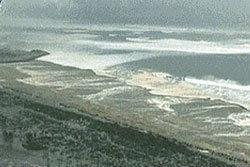 ด่วน แผ่นดินไหวญี่ปุ่น 7.1 ริกเตอร์ เตือนสึนามิ