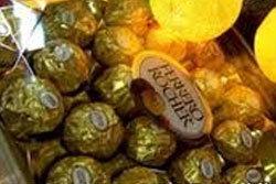 ปิดตำนานผู้บริหารช็อคโกแลต เฟอร์เรโร รอชเชอร์