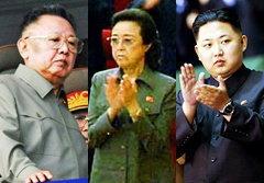 เปิดประเด็น! ใครคือผู้นำเกาหลีเหนือคนต่อไป?