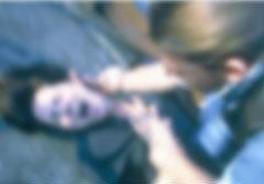 หญิงอัฟกันใจเด็ด ตัดอัณฑะพ่อเลี้ยง พยายามข่มขืน
