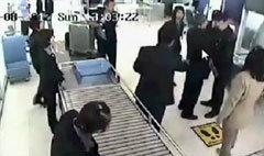 ผู้บริหารสนามบินสุวรรณภูมิชี้แจง เหตุพนักงานถูกตบกกหูจนเยื่อแก้วหูฉีก