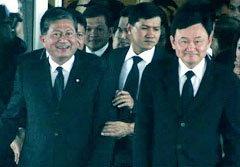 เฉลิมโวเตรียมคน5ล้าน รับทักษิณกลับไทย