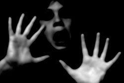 เด็กป.6 อุดรฯ ถ่ายภาพติดมือผี