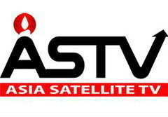 เอเอสทีวี ถูกตัดสัญญาณ หลังค้างชำระหนี้ดาวเทียม
