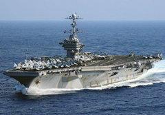 กต.แจงกรณีสหรัฐถอนเรือรบช่วยน้ำท่วมไทย