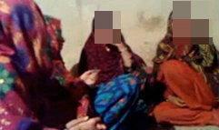 สลด! 5 สาวปากีฯ ถูกตัดคอเพราะเต้นรำกับผู้ชาย