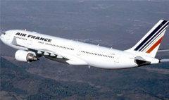 ระทึก! เครื่องบินน้ำมันหมด ขอเงินผู้โดยสารช่วยเติม