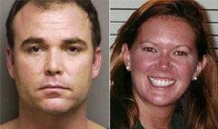 พ่อครัวมะกันฆ่าเมีย ก่อนจับศพใส่หม้อตุ๋นอำพรางคดี