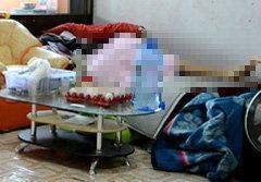 ฆ่าเปลือย! บุกรัดคอ เศรษฐินีคนดัง เมืองจันทบุรี