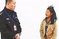หนุ่มจีนช็อก! แต่งสาววัย13ปี ถูกลักพาตัวมีสามีแล้ว